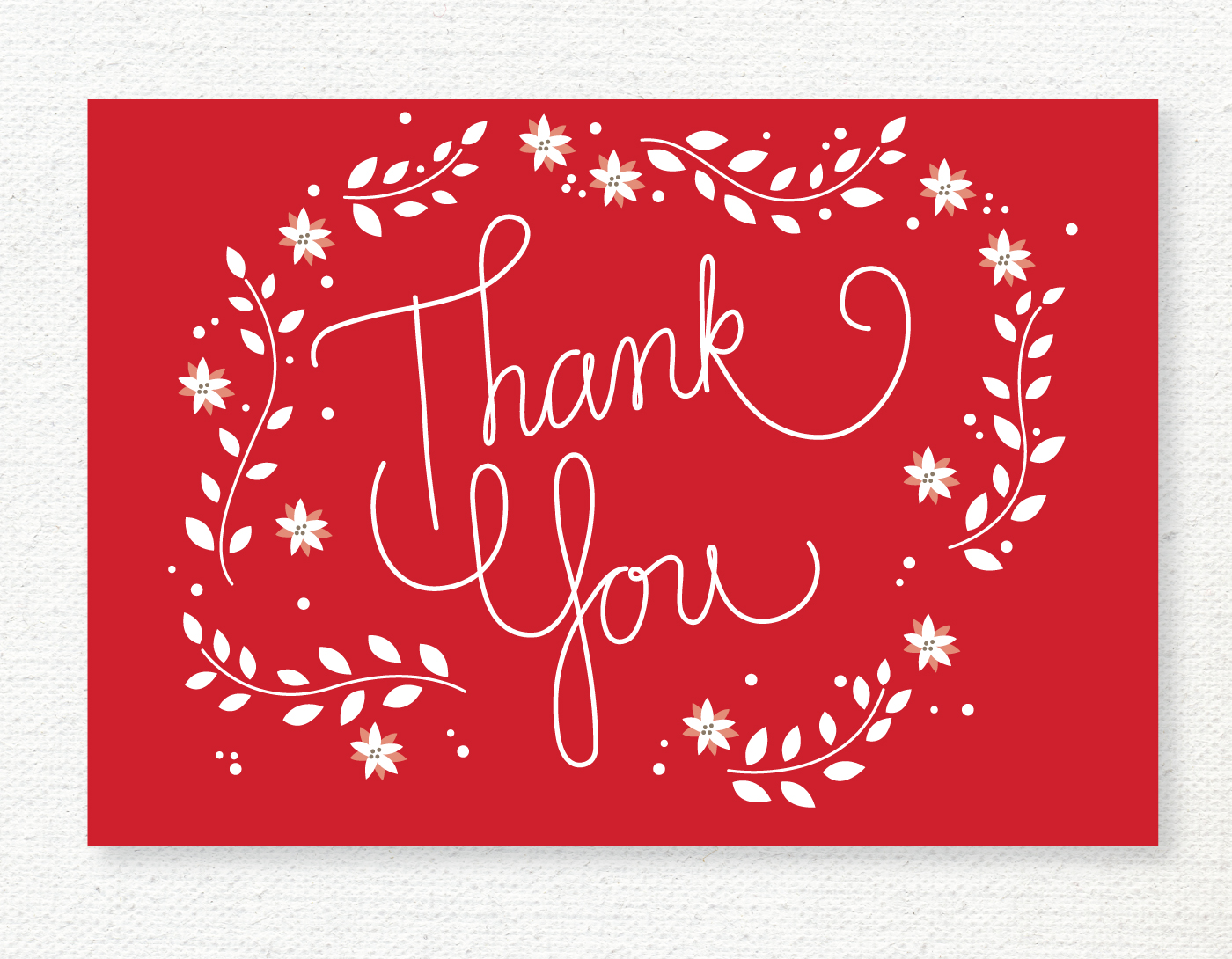 Thank-you for a wonderful 2016 Campaign! - Chatham ...